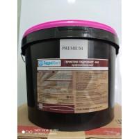 Герметик ГидроМаст-636 Premium