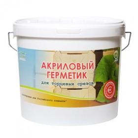 Герметик Акцент-140 для торцов