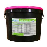 Герметик ГидроМаст-611 пароизоляционный