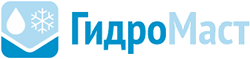 ГидроМаст - лакокрасочные материалы, герметики, краски в Иваново